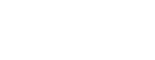 Architecture&Renovation